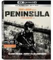 Train to Busan Presents Peninsula (2020) (4K UHD) 3.12.