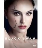 Black Swan (2010) DVD