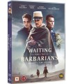 Waiting for the Barbarians (2019) DVD 30.11.
