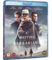 Waiting for the Barbarians (2019) Blu-ray 30.11.