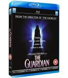 The Guardian (1990) Blu-ray