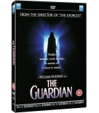The Guardian (1990) DVD