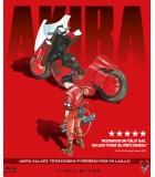 Akira (1988) Remastered (Blu-ray) 2.12.