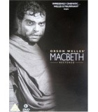 Macbeth (1948) DVD