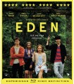Eden (2020) Blu-ray 16.12.