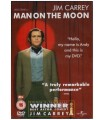 Man on the Moon (1999) DVD