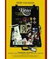 Kreivi (1971) DVD