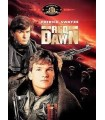 Red Dawn (1984) DVD