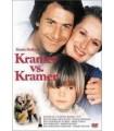 Kramer vs. Kramer (1979) DVD