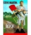 The Jerk (1979) DVD