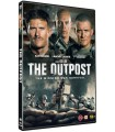 The Outpost (2020) DVD