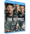 The Outpost (2020) Blu-ray