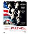 Koodinimi: Farewell (2009) DVD