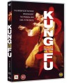 Kung-Fu - Classic Collection Vol. 2. (1980 - 1982) (4 DVD)