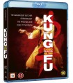 Kung-Fu - Classic Collection Vol. 2. (1980 - 1982) (4 Blu-ray)