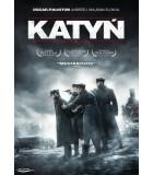 Katyn (2007) DVD