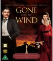 Gone With The Wind (1939) Blu-ray
