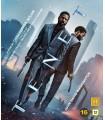Tenet (2020) (2 Blu-ray) 15.12.
