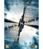 Tenet (2020) DVD
