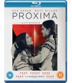 Proxima (2019) Blu-ray