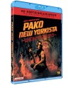 Pako New Yorkista (1981) Blu-ray 19.2.