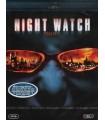 Night Watch - yövahti (2004) Blu-ray