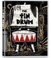 The Tin Drum (1979) Blu-ray
