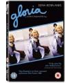 Gloria (1980) DVD