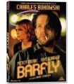 Barfly (1987) DVD