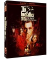 Godfather Coda: The death of Michael Corleone (1990) Blu-ray