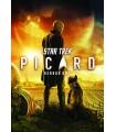 Star Trek: Picard - Season 1. (2020– ) (3 DVD) 8.2.