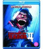Trilogy of Terror II (1996) Blu-ray