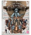 Rolling Thunder Revue: A Bob Dylan Story by Martin Scorsese (2019) (2 Blu-ray)