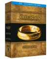 The Lord of the Rings - Extended Trilogy (6 Blu-ray + 9 DVD)