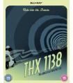 THX 1138 (1971) Blu-ray