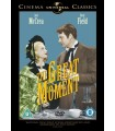 The Great Moment (1944) DVD