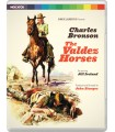 The Valdez Horses (1973) Blu-ray