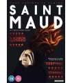 Saint Maud (2019) DVD