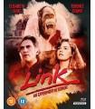 Link (1986) Blu-ray