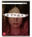 Breeder (2020) Blu-ray 17.2.