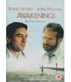 Awakenings (1990) DVD