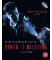 Romeo Is Bleeding (1993) Blu-ray 10.3.