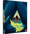 Humanoids from the Deep (1980) Blu-ray 17.3.