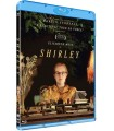 Shirley (2020) Blu-ray
