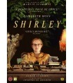Shirley (2020) DVD