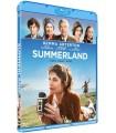 Summerland (2020) Blu-ray