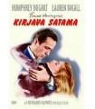 Kirjava satama (1944) DVD