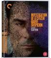 Investigation of a Citizen Above Suspicion (1970) Blu-ray