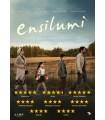 Ensilumi (2020) DVD