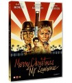 Merry Christmas Mr. Lawrence (1983) DVD